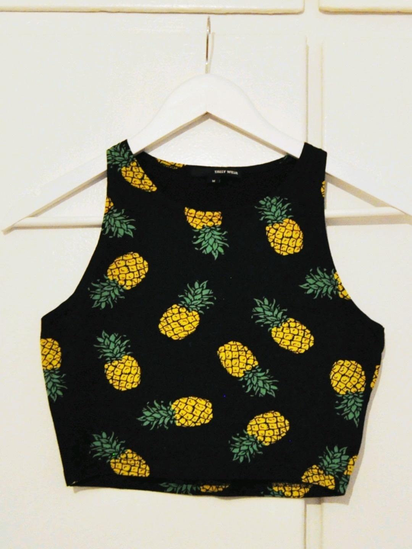Damen tops & t-shirts - TALLY WEIJL photo 1