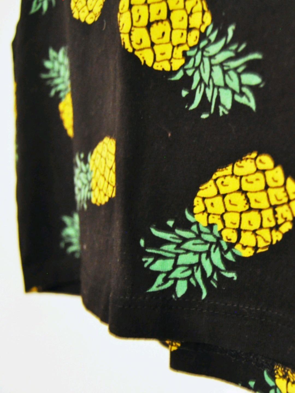 Damen tops & t-shirts - TALLY WEIJL photo 2