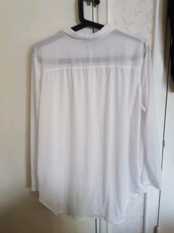 Damers bluser og skjorter - H&M photo 2
