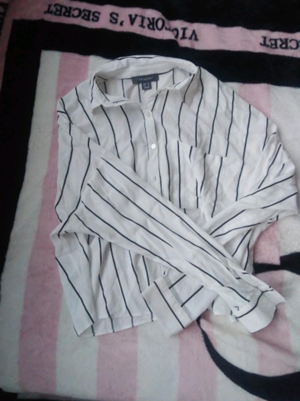 Women's blouses & shirts - PRIMARK photo 1