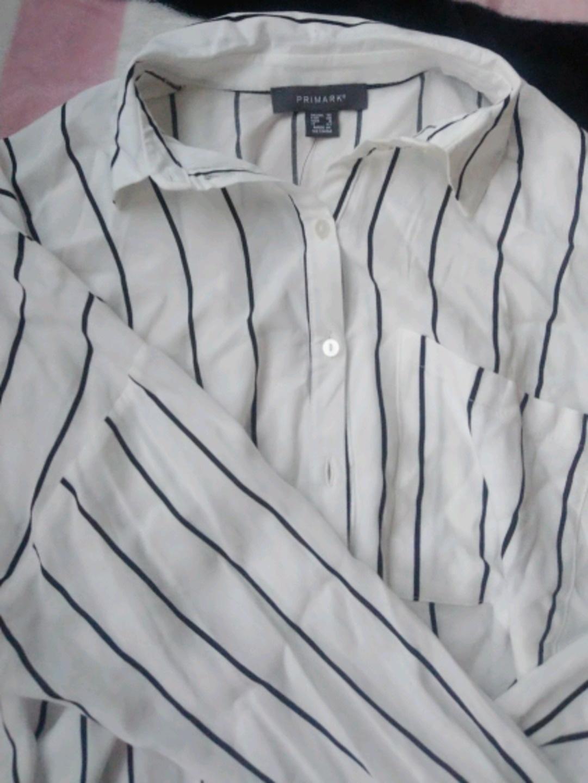 Women's blouses & shirts - PRIMARK photo 2