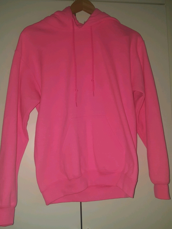 Damen kapuzenpullover & sweatshirts - URBAN OUTFITTERS photo 1