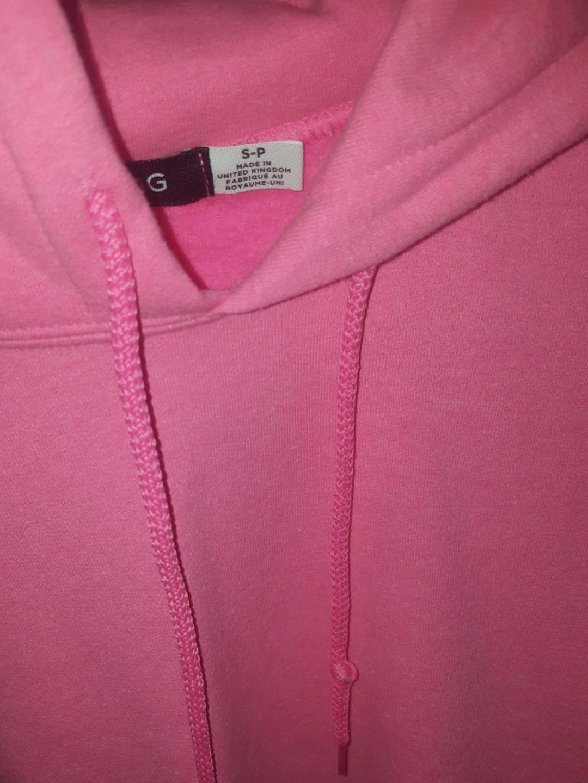 Damen kapuzenpullover & sweatshirts - URBAN OUTFITTERS photo 3