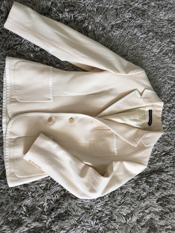 Women's blazers & suits - RALPH LAUREN photo 1
