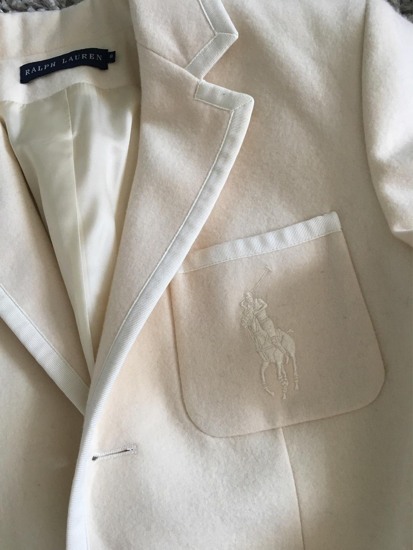 Women's blazers & suits - RALPH LAUREN photo 2