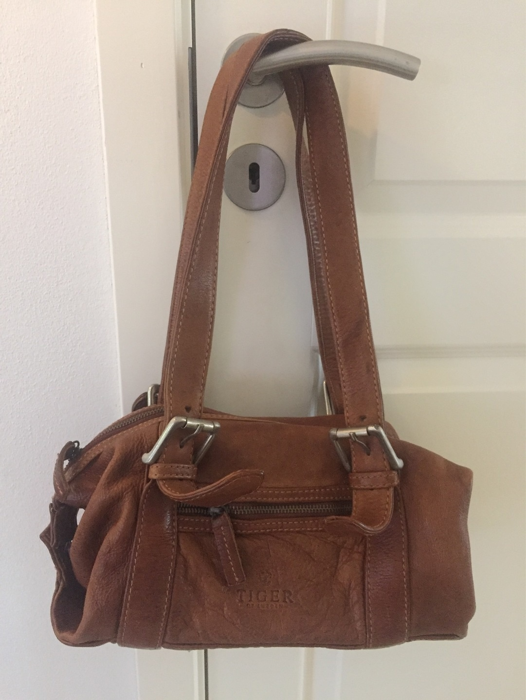 Women's bags & purses - TIGER OF SWEDEN photo 1
