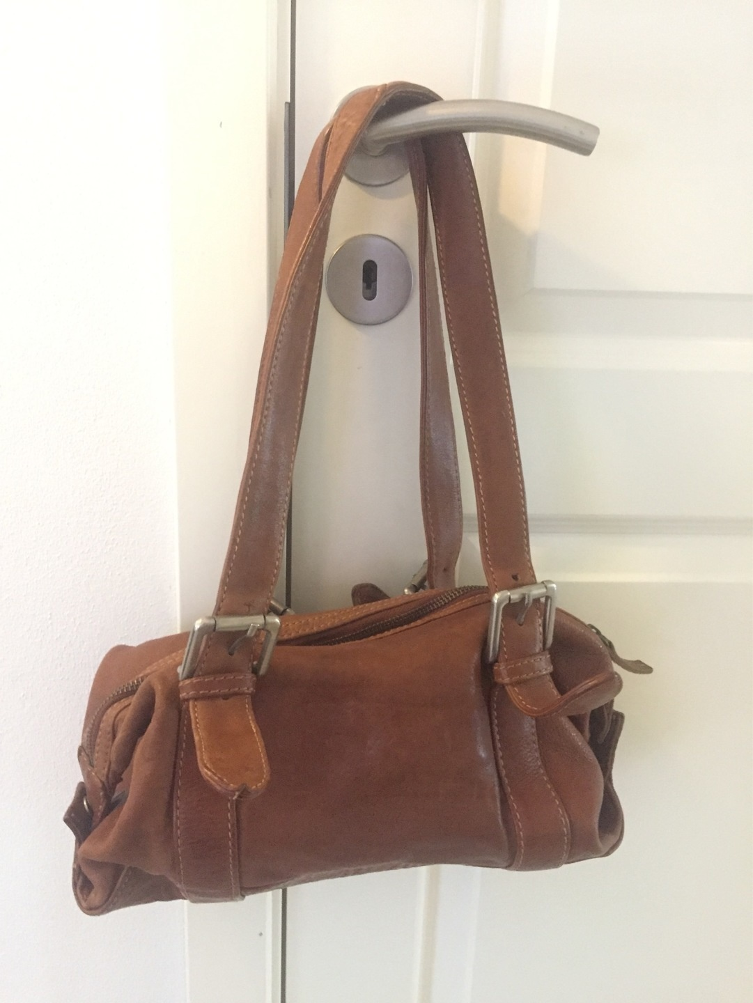 Women's bags & purses - TIGER OF SWEDEN photo 2