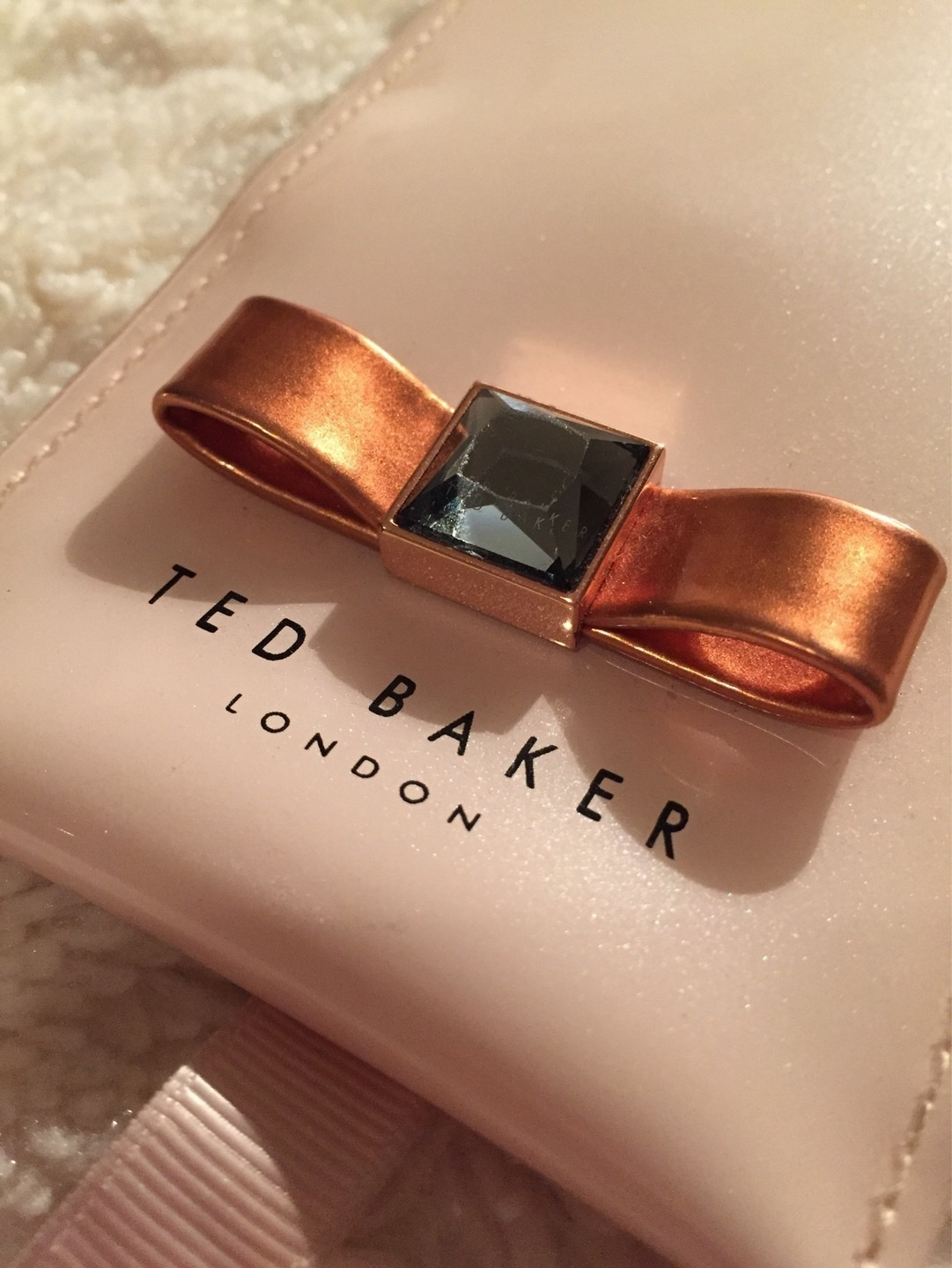 Women's phones & tablets - TED BAKER photo 3