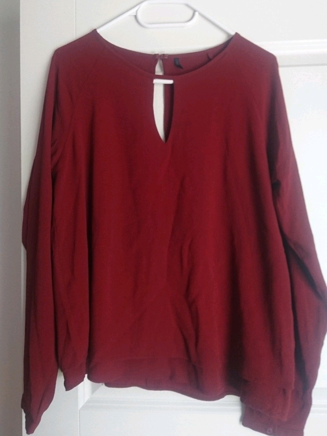 Women's blouses & shirts - ONLY photo 2