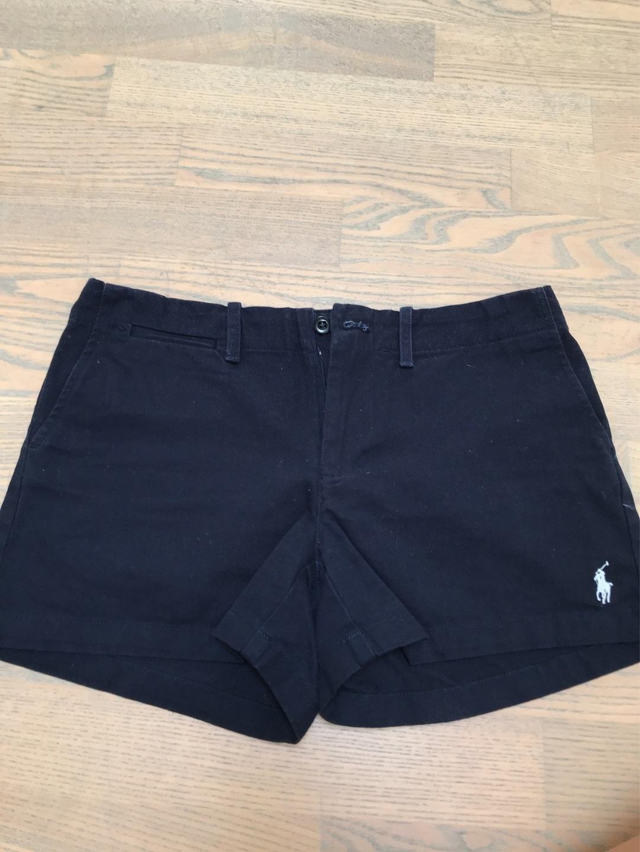 Women's shorts - RALPH LAUREN photo 1