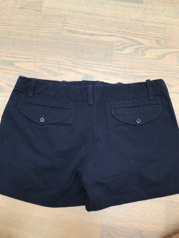 Women's shorts - RALPH LAUREN photo 4