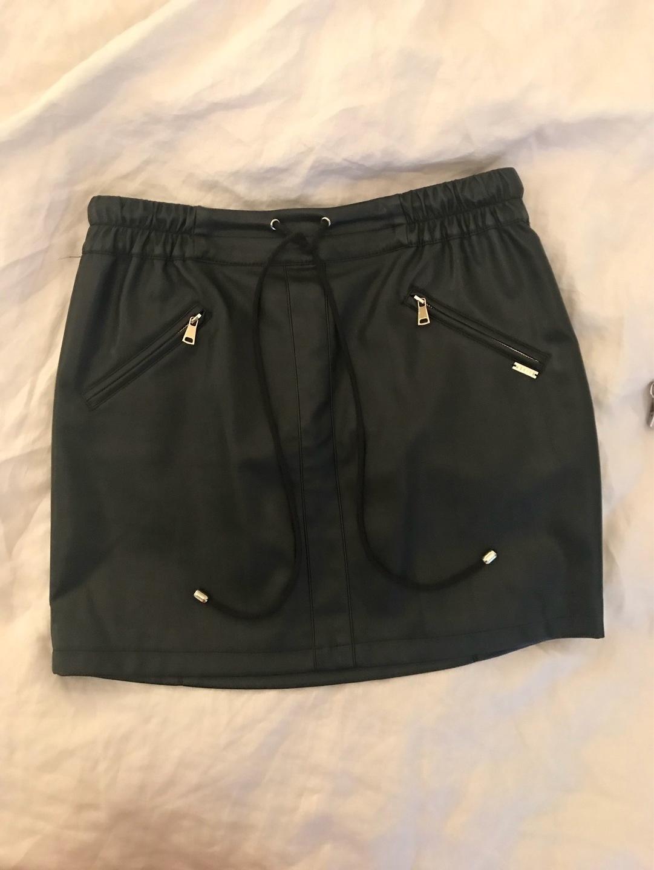 Women's skirts - MOHITO photo 1
