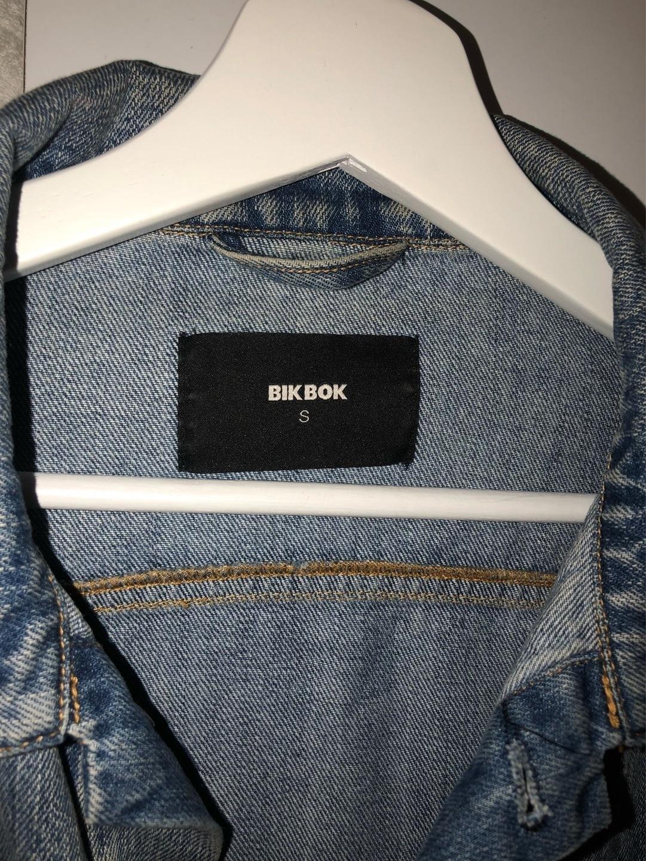 Women's coats & jackets - BIK BOK photo 2