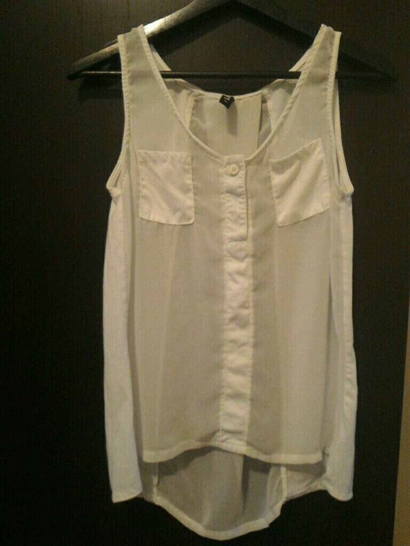 Women's tops & t-shirts - LINK photo 1