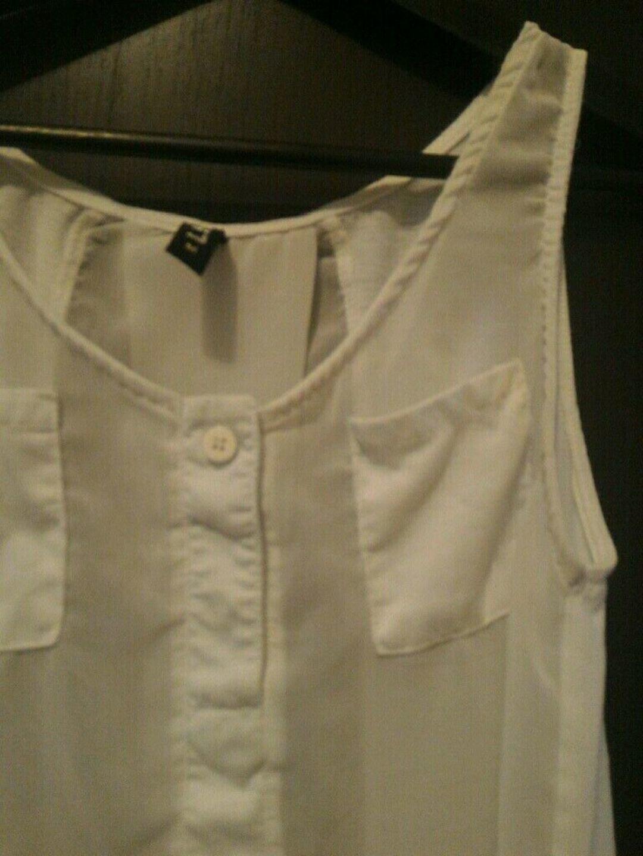 Women's tops & t-shirts - LINK photo 3