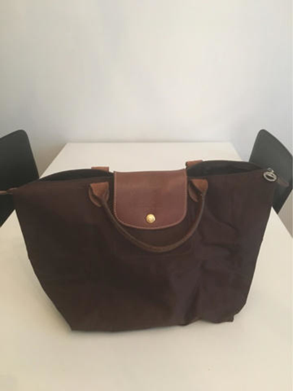 Naiset laukut & lompakot - LONGCHAMP photo 1