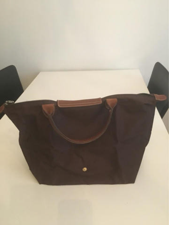 Naiset laukut & lompakot - LONGCHAMP photo 2