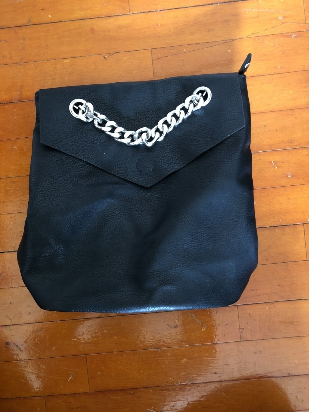 Women's bags & purses - MISSGUIDED photo 1