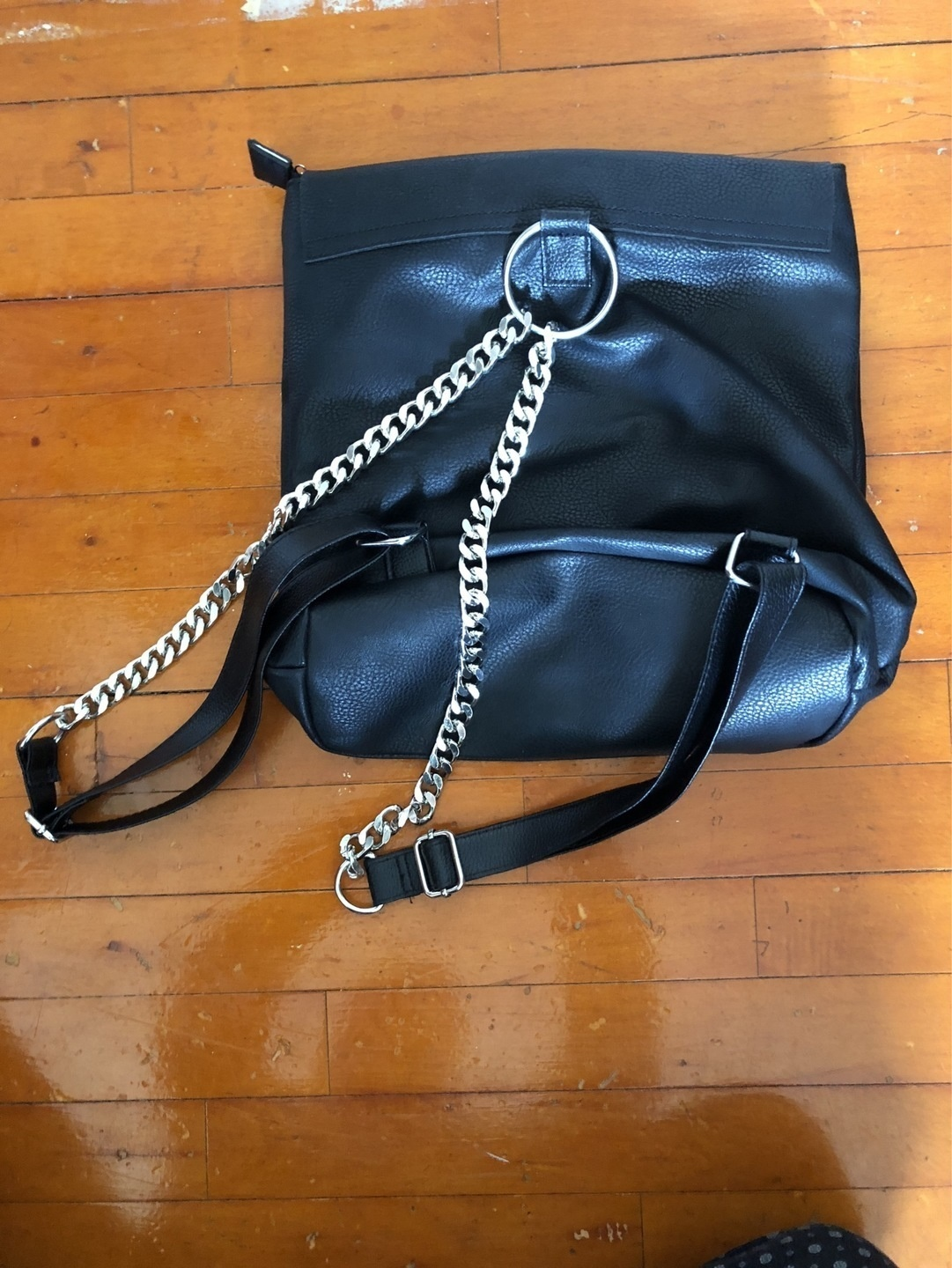 Women's bags & purses - MISSGUIDED photo 2