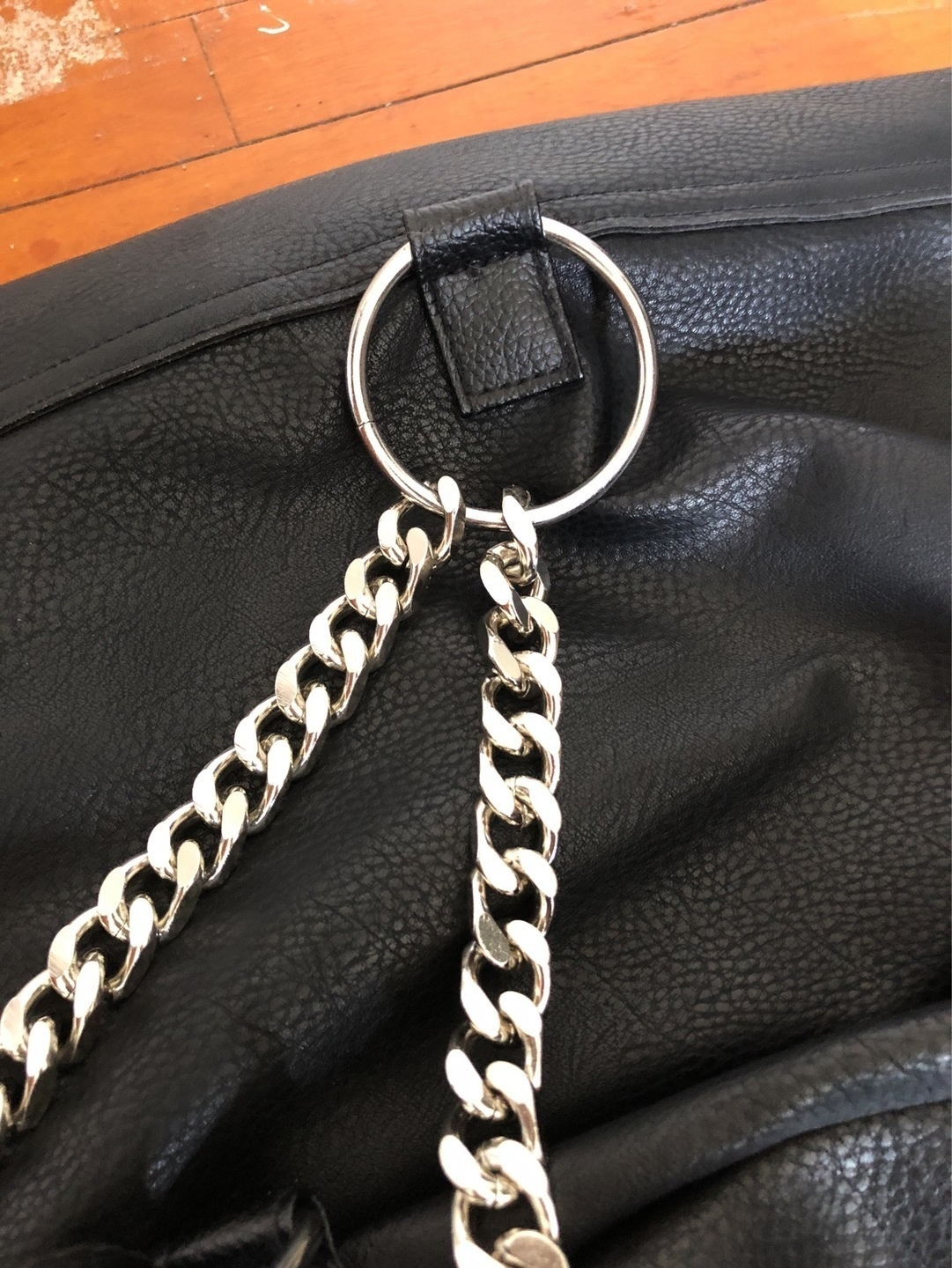 Women's bags & purses - MISSGUIDED photo 3