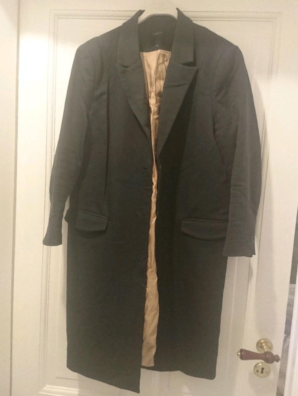 Women's coats & jackets - SELECTED FEMME photo 1