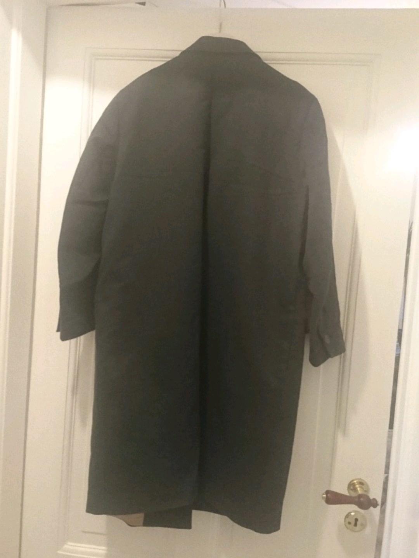 Women's coats & jackets - SELECTED FEMME photo 2