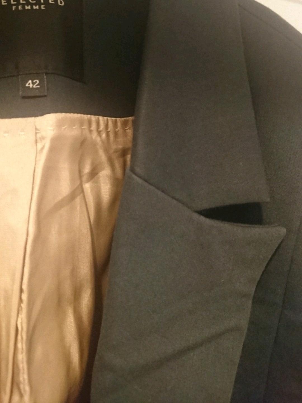 Women's coats & jackets - SELECTED FEMME photo 3