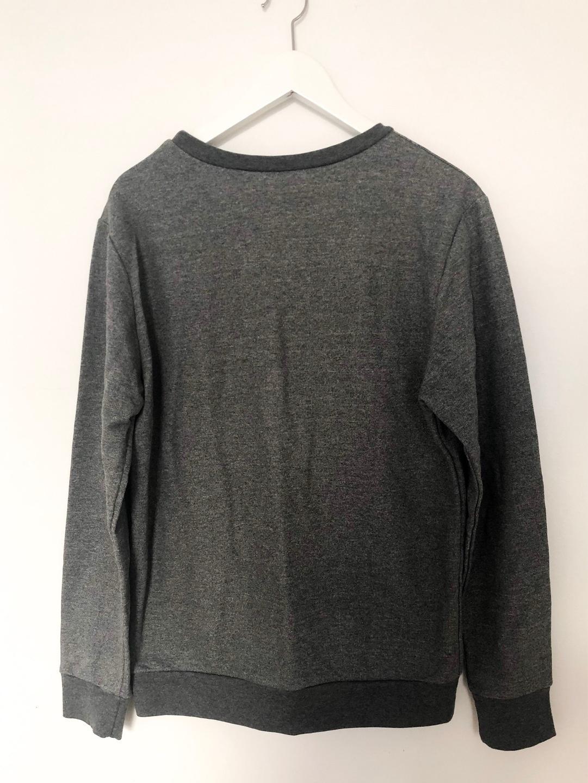 Damers hættetrøjer og sweatshirts - PLACO CLOTHING photo 3
