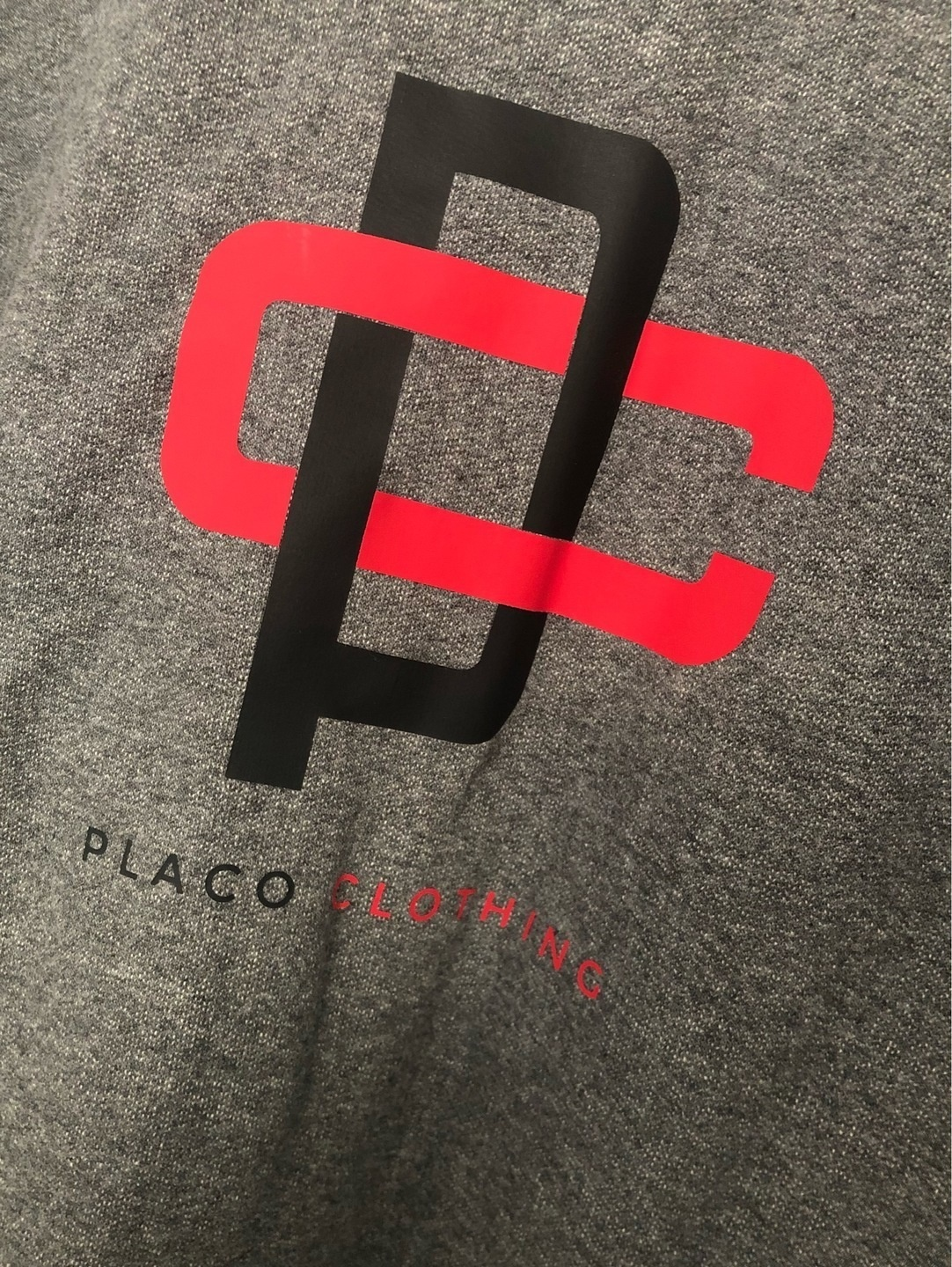 Women's hoodies & sweatshirts - PLACO CLOTHING photo 4