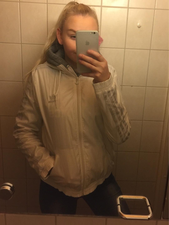 Women's coats & jackets - ADIDAS photo 3