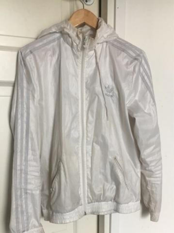 Women's coats & jackets - ADIDAS photo 4