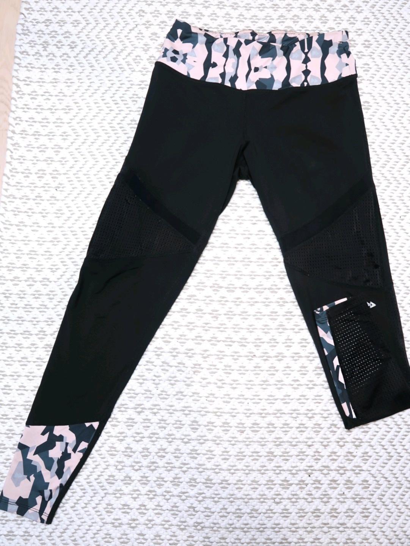 Women's sportswear - YVETTE photo 1