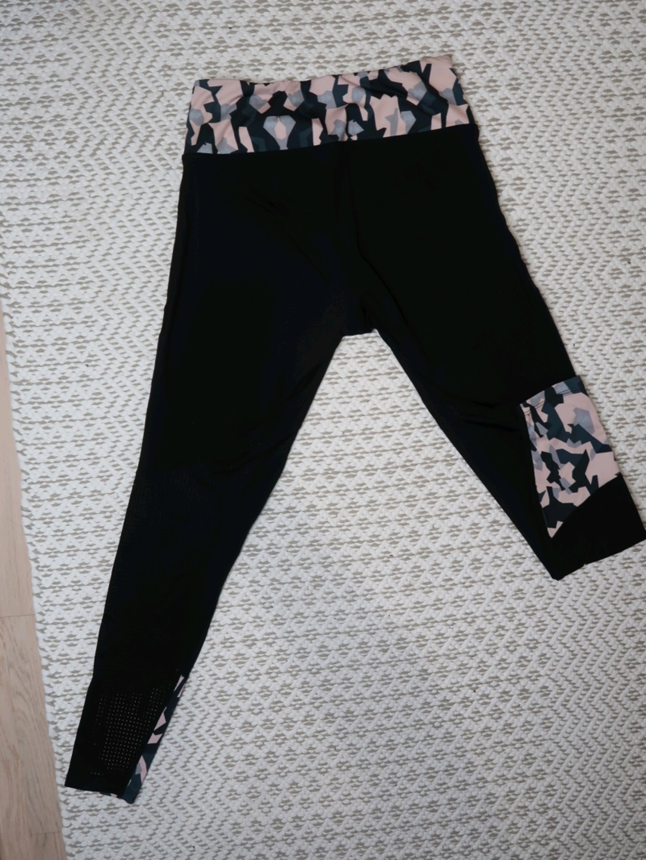 Women's sportswear - YVETTE photo 2