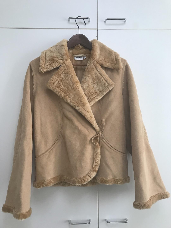 Women's coats & jackets - VOGLIA photo 1