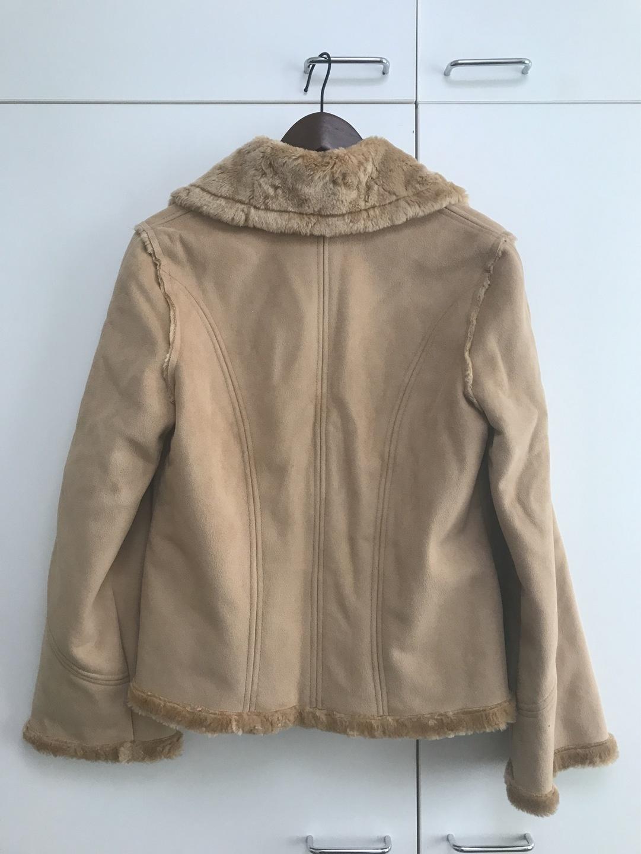 Women's coats & jackets - VOGLIA photo 2