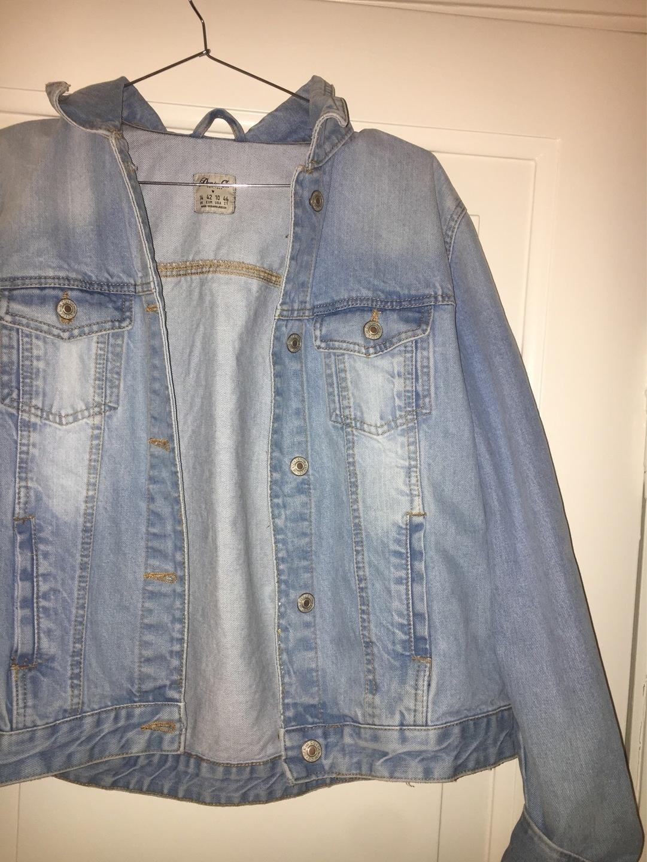 Damers frakker og jakker - PRIMARK photo 1