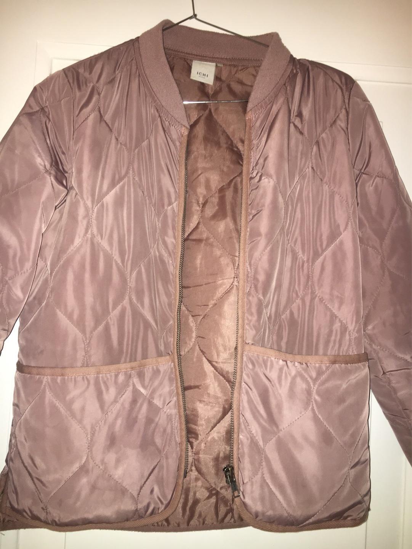 Women's coats & jackets - ICHI photo 1