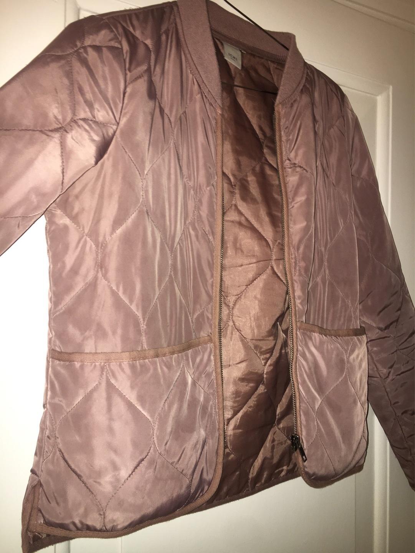 Women's coats & jackets - ICHI photo 2