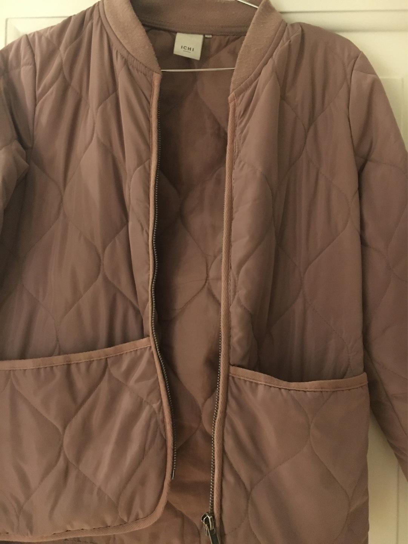Women's coats & jackets - ICHI photo 3
