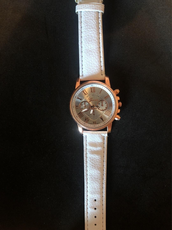 Women's watches - GENEVA photo 1