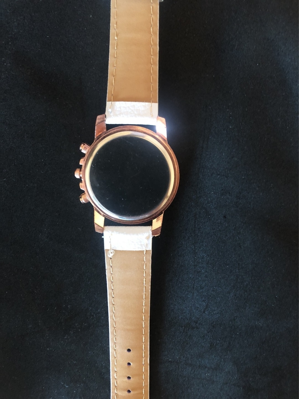 Women's watches - GENEVA photo 2