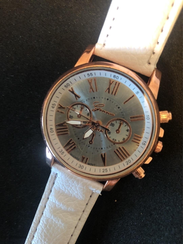 Women's watches - GENEVA photo 3