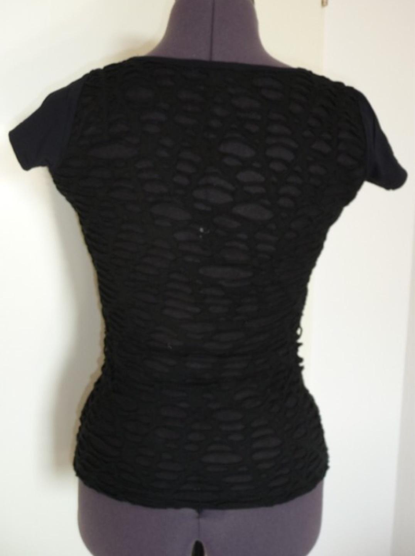 Women's tops & t-shirts - LA PIERRE photo 2