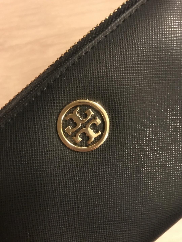 Women's bags & purses - TORY BURCH photo 4