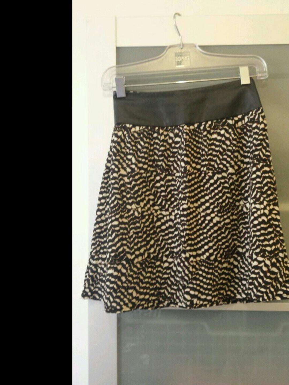 Women's skirts - ORSAY photo 1