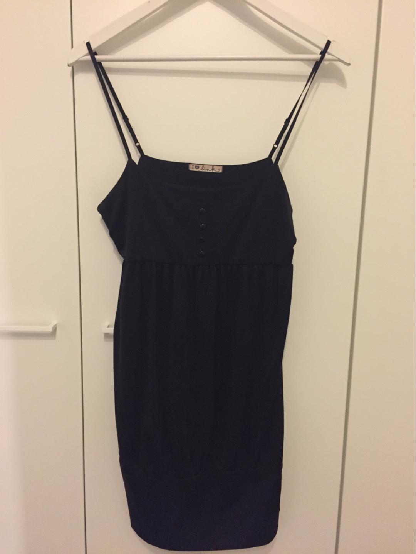 Women's dresses - SPIRITSTORE photo 1