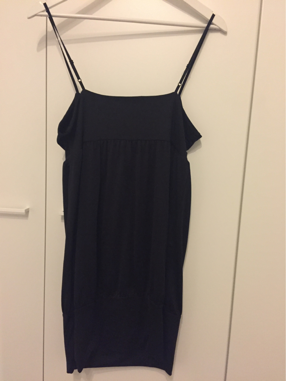 Women's dresses - SPIRITSTORE photo 3
