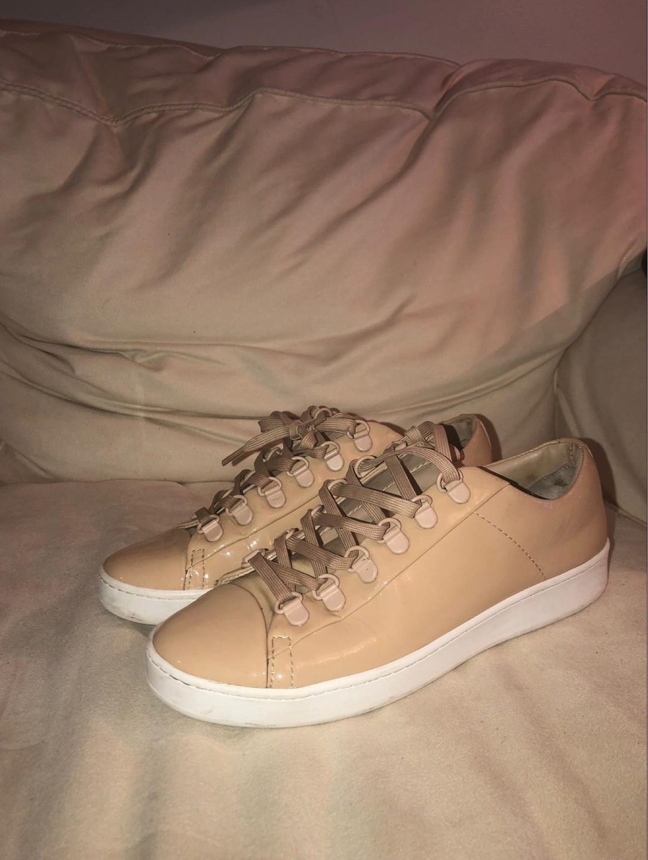 Damen sneakers - DKNY photo 1