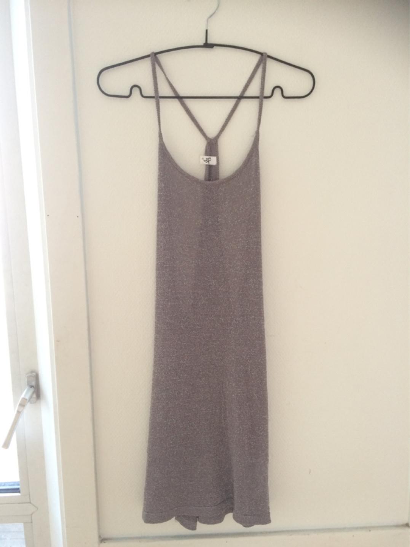 Women's dresses - VERO MOIJA photo 1