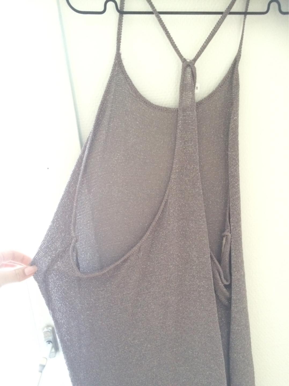 Women's dresses - VERO MOIJA photo 3